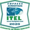 logo Etel
